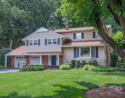 494 Booth Court, Wyckoff image