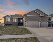 1005 S Gill Ave, Sioux Falls image
