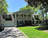 78 Wichard Blvd, Commack image