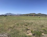1375 S Table Mountain Road, Chino Valley image
