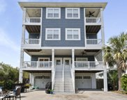 1412 Bonito Lane Unit #Unit 1, Carolina Beach image