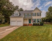 3508 Ballance Ct Court, West Chesapeake image
