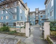 300 10th Ave Unit B309, Seattle image