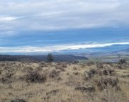 Sw Broadwater  Road, Prineville image