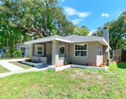 909 Hart Street, Clearwater image