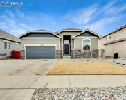 10233 Boulder Ridge Drive, Peyton image