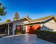 41454 Paseo Padre Pkwy, Fremont image