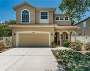 5102 S Sterling Avenue, Tampa image