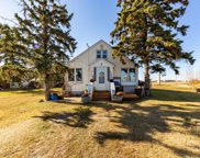 1010 48520 Hwy 2 A, Rural Leduc County image