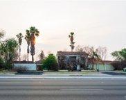7801 N Ware  Road, Mcallen image