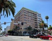 1645   N Vine Street   609, Los Angeles image