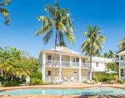 403 Porter Lane, Key West image