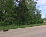 14035 Mckinley Highway, Mishawaka image