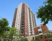 1529 S State Street Unit #19B, Chicago image