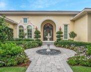 661 Hermitage Circle, Palm Beach Gardens image