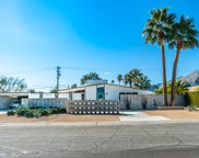 465 Desert Holly Circle, Palm Springs image