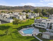 27068 Hidaway Avenue Unit #6, Canyon Country image