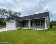 3040 Pine Hill Drive Sw, Shallotte image