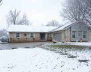 4003 Fairview  Road, Greenwood image