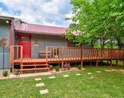 17125 NE 178th Street, Luther image