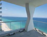 16901 Collins Ave Unit #2705, Sunny Isles Beach image