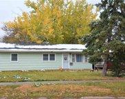 826 Rena Pl, Rapid City image