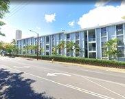 98-1038 Moanalua Road Unit 7-305, Aiea image