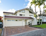 1090 Kaluanui Road, Honolulu image