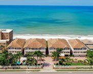 18700 Gulf Boulevard Unit 8, Indian Shores image