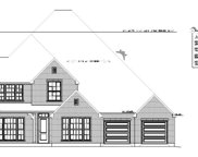 1440 Silent Springs Drive, Fort Worth image