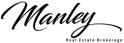 Manleyrealtors.com