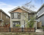 2790 Parker Street, Vancouver image