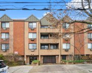66-70  79th Street, Middle Village image
