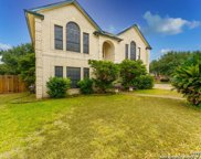 9422 Owl Hollow, Helotes image