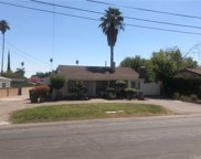 8852     Greenwood Avenue, San Gabriel image