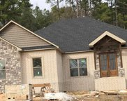 2910 Glohaven Drive, Conway image