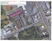 0 39xx Harbour Pointe Blvd, Mukilteo image