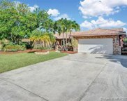 3936 Nw 22nd St, Coconut Creek image