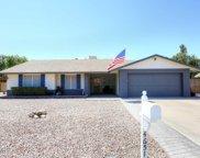 4651 E Aire Libre Avenue, Phoenix image