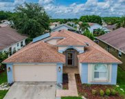 22815 Richardson Lane, Land O' Lakes image