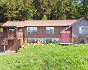 452 County Road 62, Riceveille image