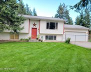 283 N Division, Moyie Springs image