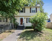 96 LINCOLN ST, East Orange City image