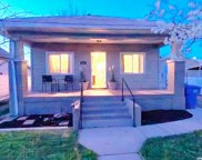 658 W 6th Ave, Midvale image