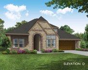 3208 Towne Manor Lane, Fort Worth image