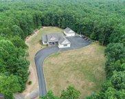 24157 Timber Wolf   Lane, Unionville image