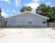 3201 Windsor Ave, West Palm Beach image