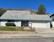 15028 Daffodil Avenue, Canyon Country image