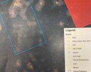 Xxx2 Violet'S Lane, Hobe Sound image