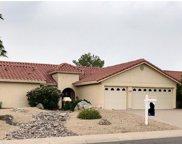 13030 S 42nd Street, Phoenix image